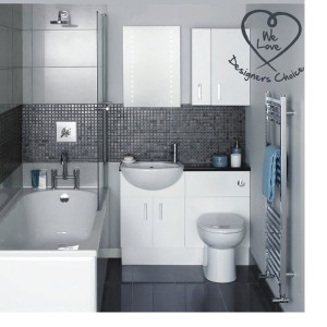 En Suite Bathroom Ideas Bella Bathrooms Blog